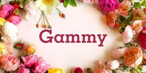 Petal, Pink, Font, Flowering plant, Peach, Floral design, Cut flowers, Flower Arranging, Floristry, Artificial flower,