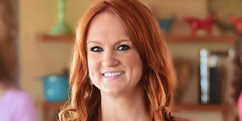 Pioneer Woman Ree Drummond Debuts New Kitchen Line