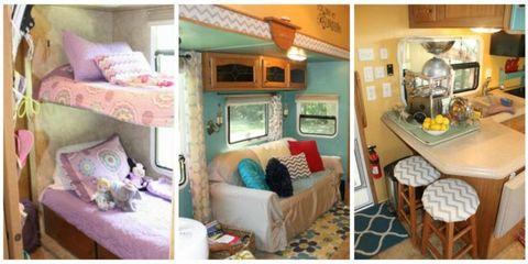 Room, Interior design, Green, Home, Furniture, Turquoise, Pillow, Interior design, Teal, Ceiling,