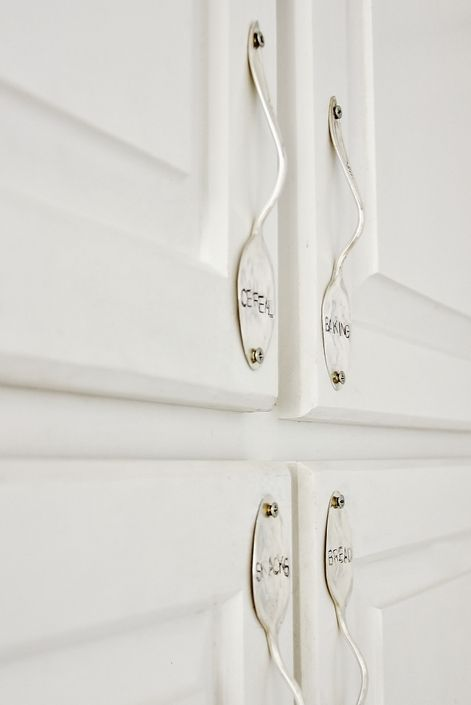 White, Grey, Silver, Cable, Electrical supply,