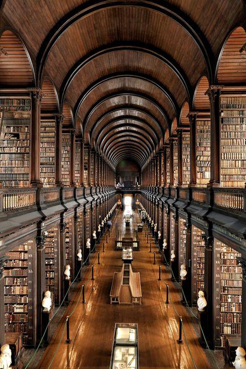 Architecture, Arch, Symmetry, Beam, Arcade,