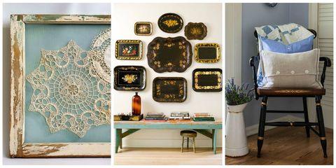 Furniture, Interior design, Flowerpot, Wall, Teal, Interior design, Turquoise, Houseplant, Rectangle, Visual arts,