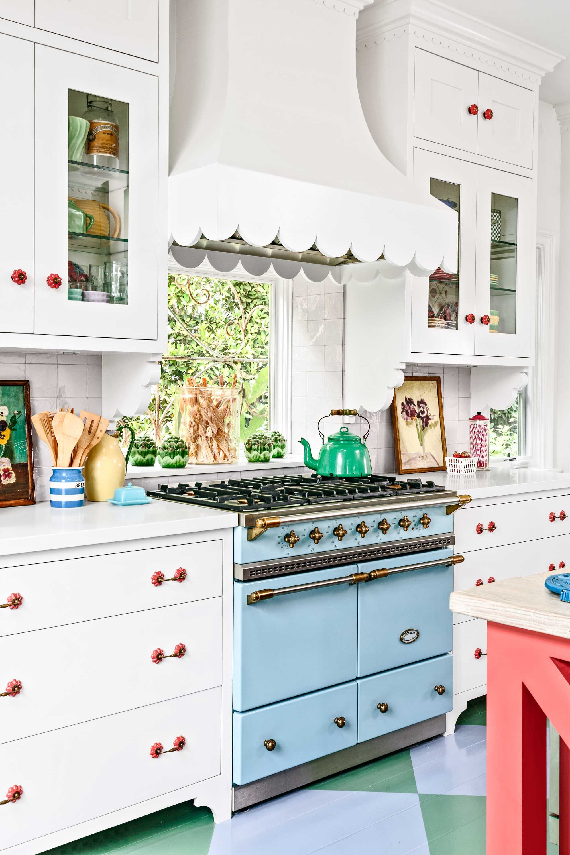 100+ Kitchen Design Ideas   Pictures Of Country Kitchen Decorating  Inspiration