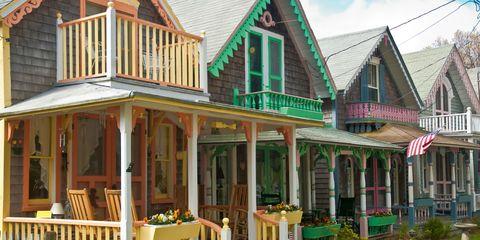 Wood, Property, House, Real estate, Home, Building, Flowerpot, Roof, Door, Fixture,