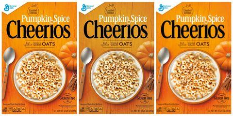 Food, Ingredient, Cuisine, Logo, Breakfast, Blond, Seed, Food grain, Cereal, Breakfast cereal,