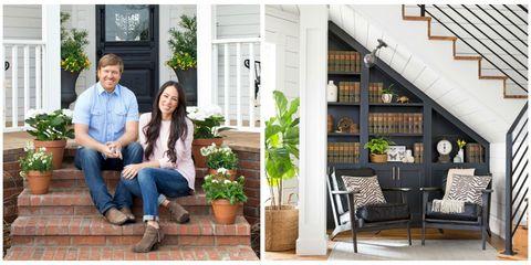 Plant, Trousers, Jeans, Shirt, Denim, Flowerpot, Home, Real estate, Interior design, Door,