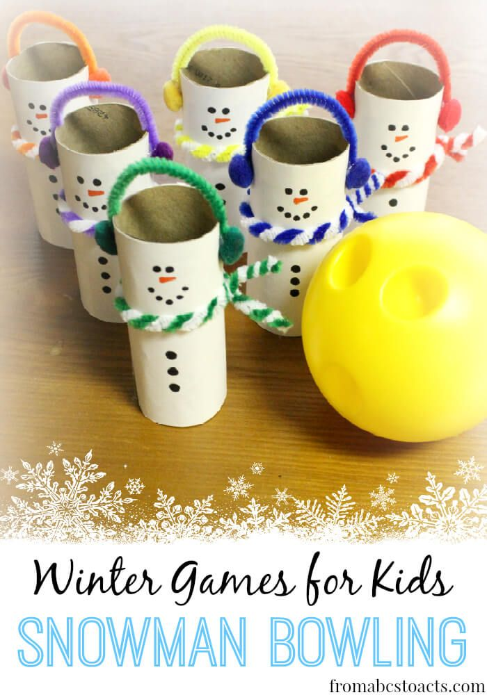 25 Fun Christmas Games & Activities for Kids - Holiday Kids Table Ideas