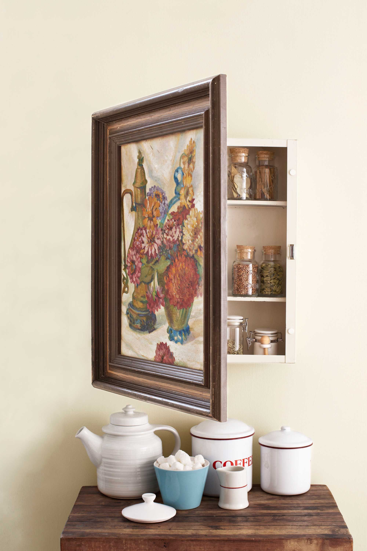 45 easy diy home decor crafts diy home ideas solutioingenieria Images