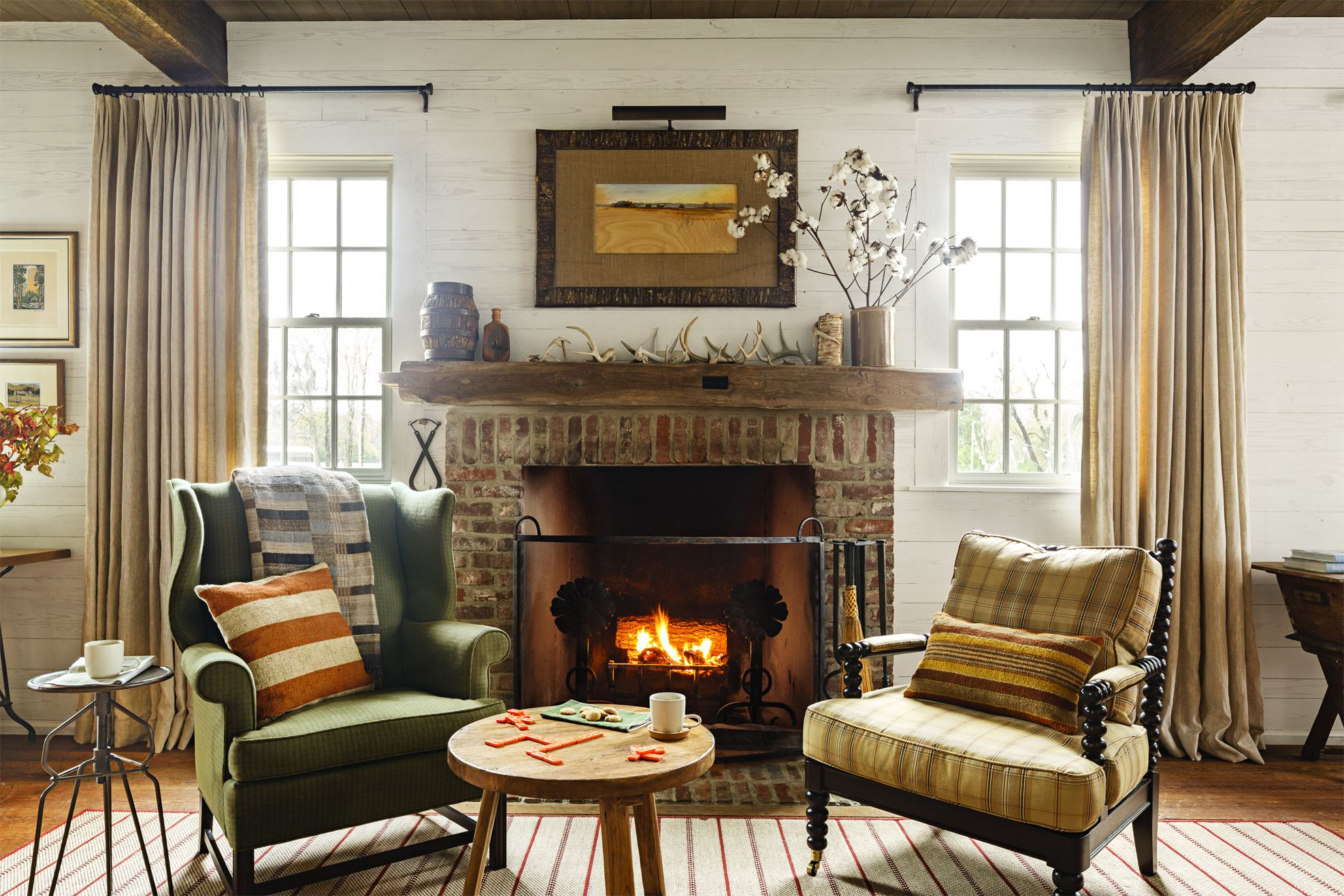 50 easy fall decorating ideas autumn decor tips to try
