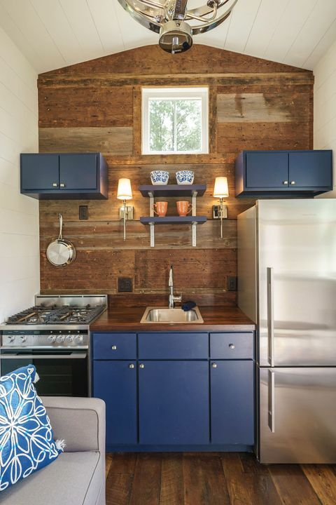 48 Best Tiny Houses 48 Small House Pictures Plans Best Interior Design Tiny House