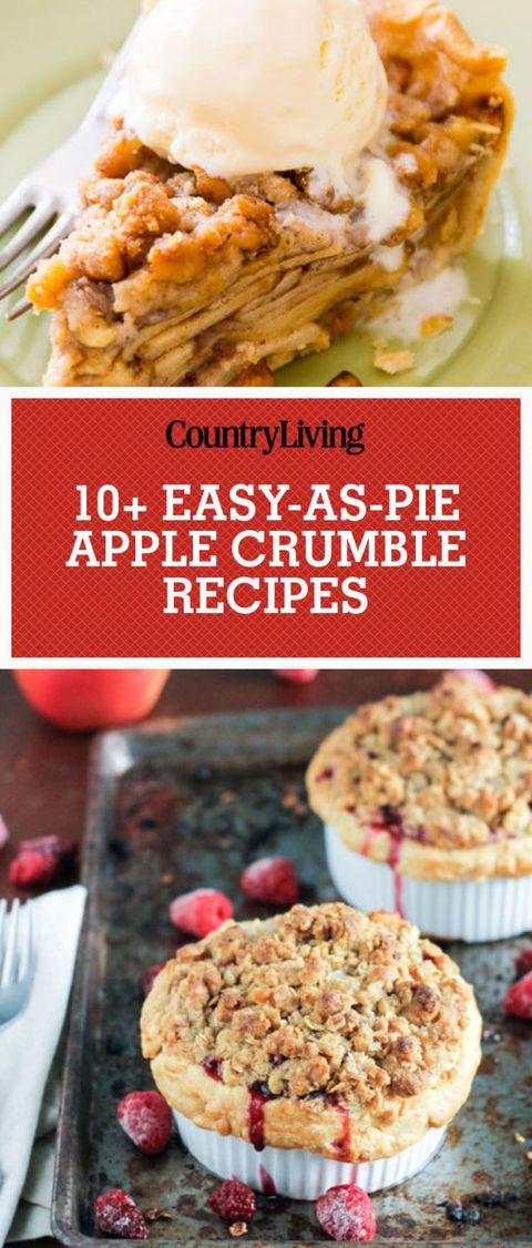 Dish, Food, Cuisine, Ingredient, Meal, Baking, Produce, Apple, Oatmeal, Dessert,