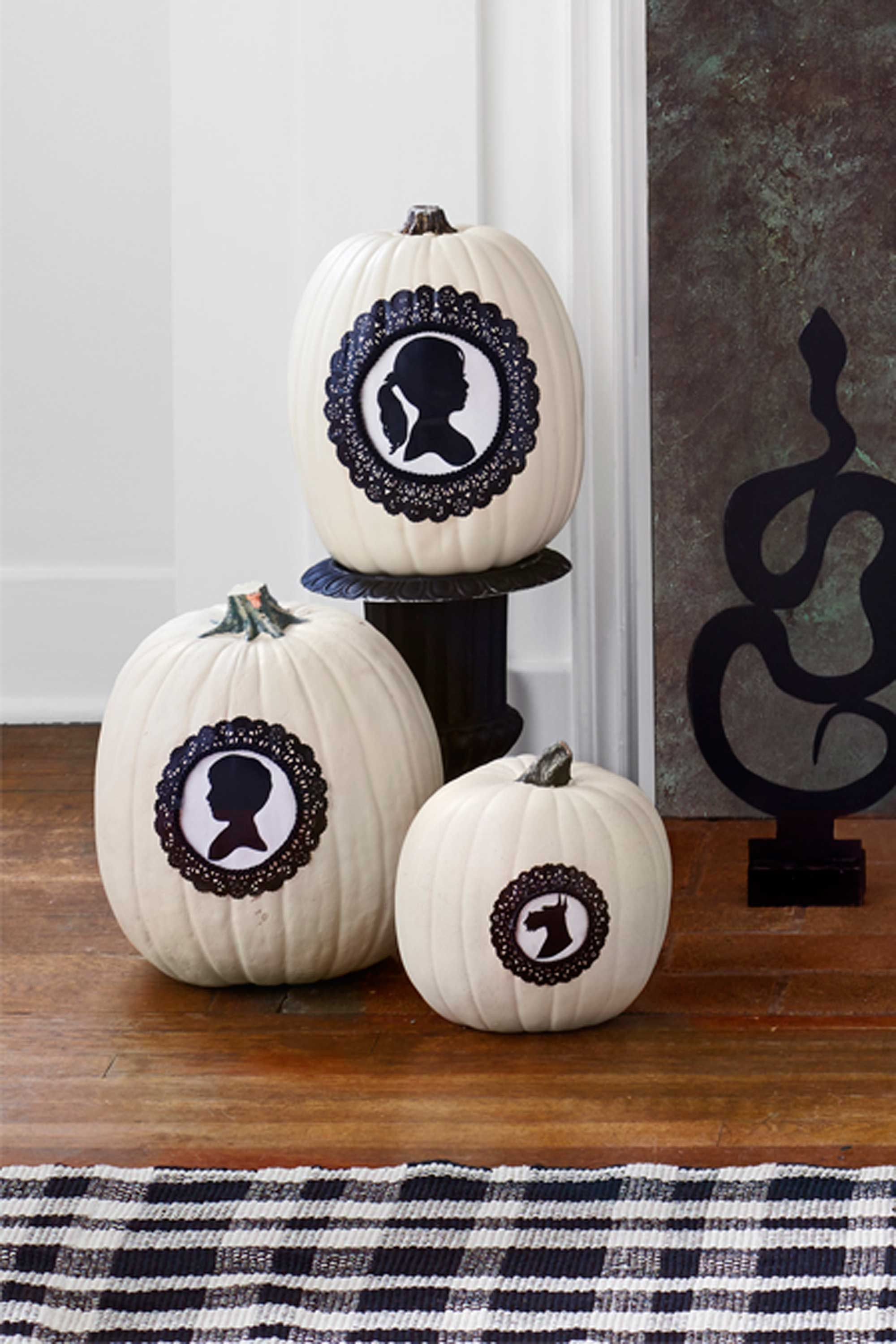 45 Fun Halloween Party Decorating Ideas