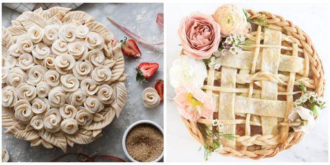 Petal, Flower, Ingredient, Food, Flowering plant, Dessert, Cut flowers, Sweetness, Garden roses, Rose family,