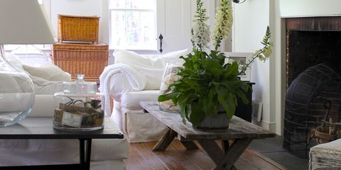 Interior design, Room, Wood, Table, Floor, Glass, Interior design, Stemware, Home, Wine glass,