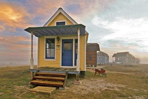 Wood, House, Building, Home, Plain, Rural area, Carnivore, Door, Hardwood, Grassland,