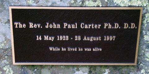 Font, Commemorative plaque, Memorial, Nameplate,
