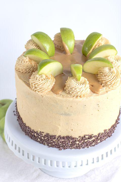32 Best Fall Cakes Autumn Cake Recipes