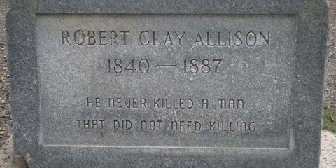 Text, Font, Grey, Commemorative plaque, Rectangle, Cemetery, Concrete, Memorial, Headstone, Grave,