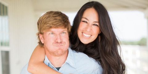 Image Instagram Chip And Joanna Gaines