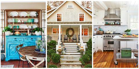 Green, Interior design, Property, Room, Home, White, House, Real estate, Major appliance, Kitchen stove,