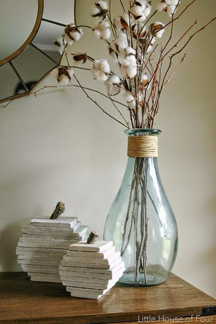 Wood, Branch, Twig, Still life photography, Interior design, Vase, Artifact, Natural material, Centrepiece, Hardwood,