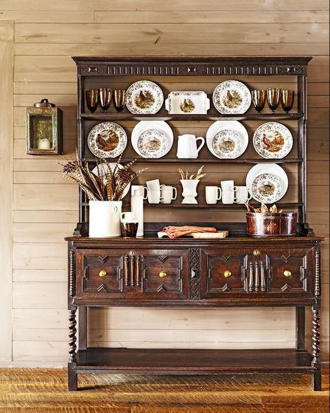 wood, room, hardwood, drawer, antique, classic, cabinetry, wood stain, hutch, home accessories,