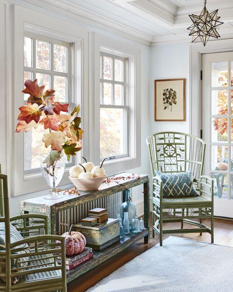 room, interior design, branch, wood, ceiling, furniture, light fixture, interior design, floor, wall,