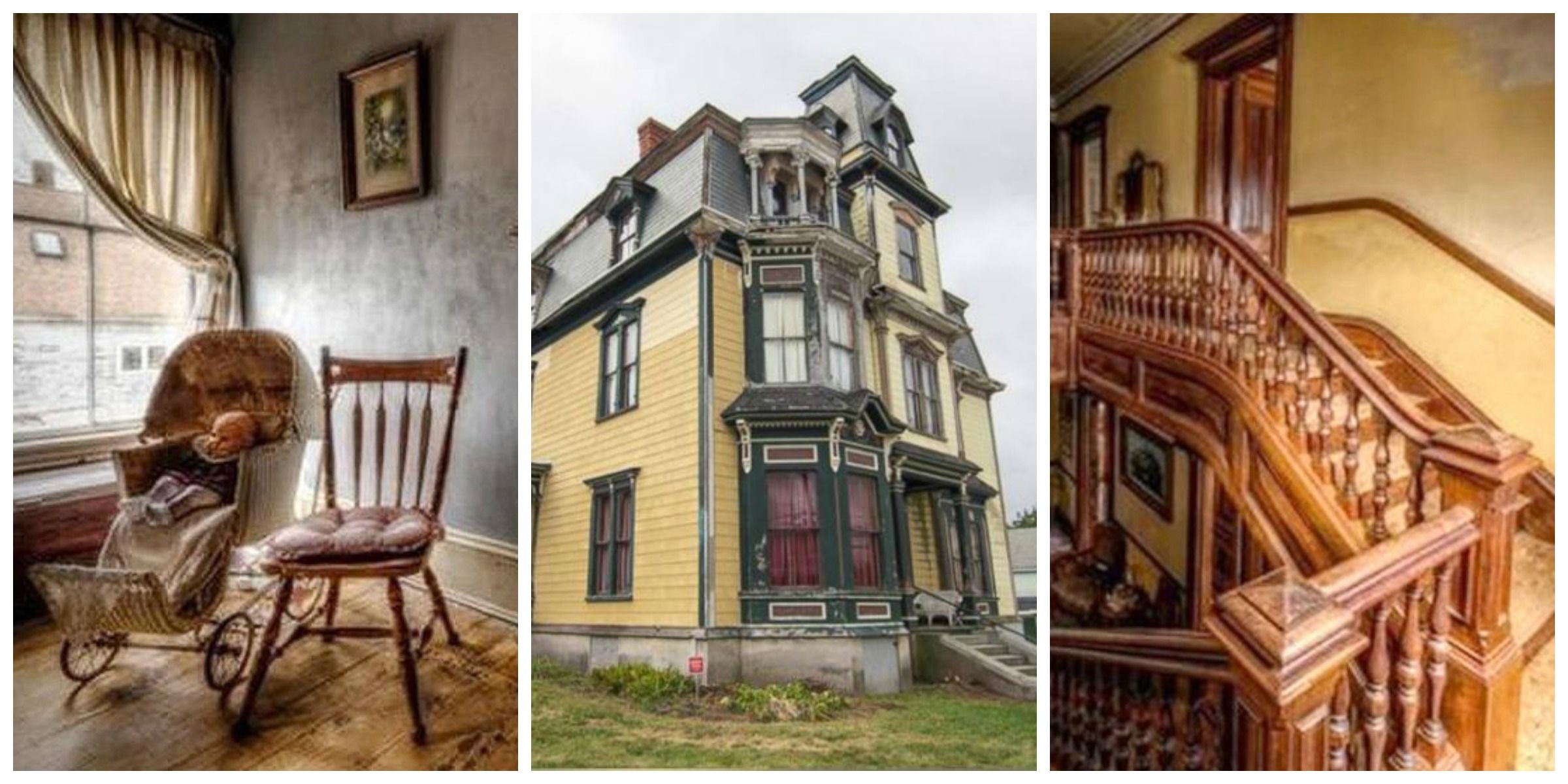 SK Pierce Mansion for Sale - Real Haunted Houses for Sale on original victorian house plans, cool victorian house plans, san francisco victorian house plans, old victorian house plans, big victorian house plans, vintage victorian house plans, beautiful victorian house plans,