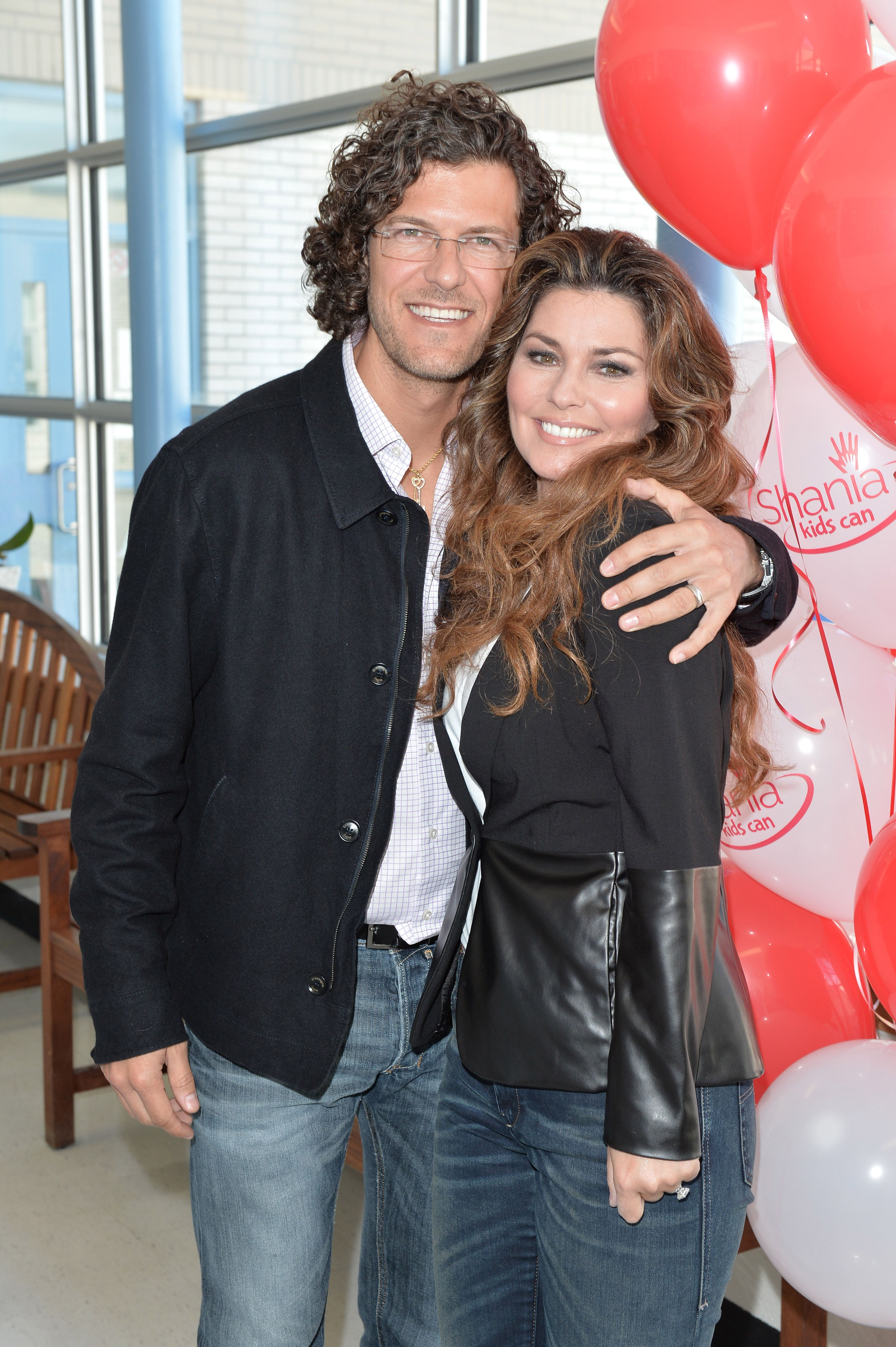 de755c92ab 12 Country Singer Couples - Most Inspiring Marriages In Country Music