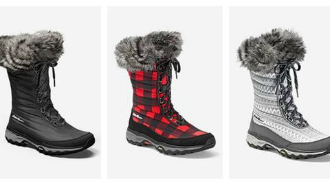 Footwear, Boot, Shoe, Snow boot, Fur, Durango boot, Design, Pattern, Hiking boot,