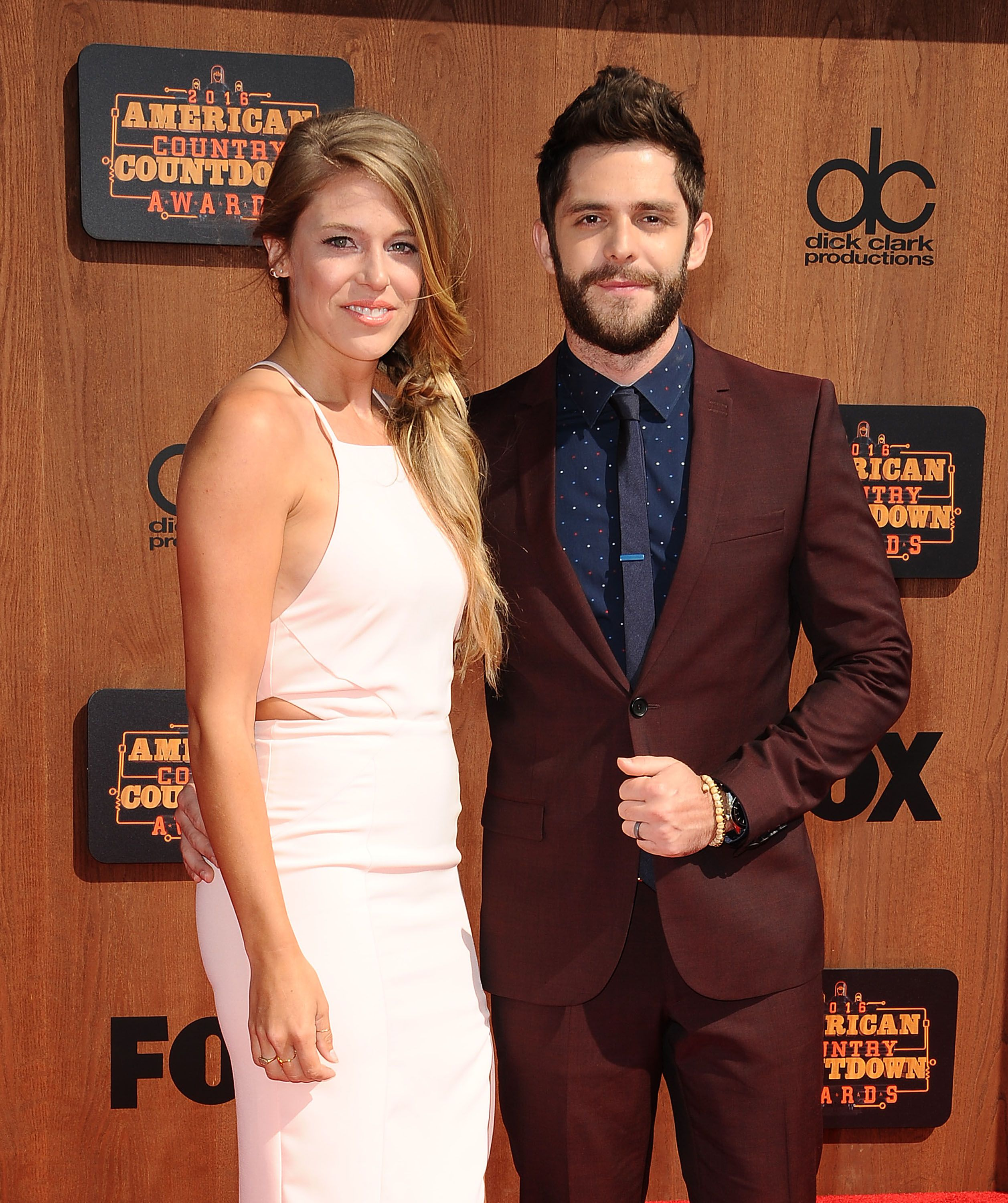 12 Country Singer Couples - Most Inspiring Marriages In Country Music