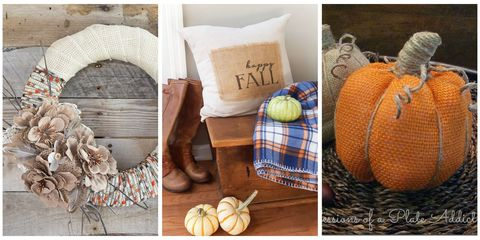 Textile, Pillow, Throw pillow, Home accessories, Cushion, Linens, Bedding, Produce, Squash, Still life photography,