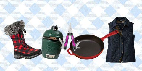 Pink, Tableware, Vacuum flask, Bag,