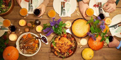 Food, Tableware, Dish, Meal, Ingredient, Dishware, Cuisine, Plate, Recipe, Produce,