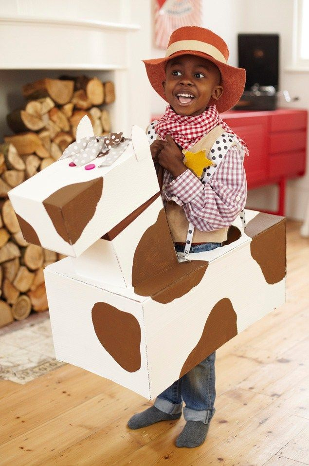 62 homemade halloween costumes for kids easy diy ideas kids 62 homemade halloween costumes for kids easy diy ideas kids halloween costumes 2017 solutioingenieria Images