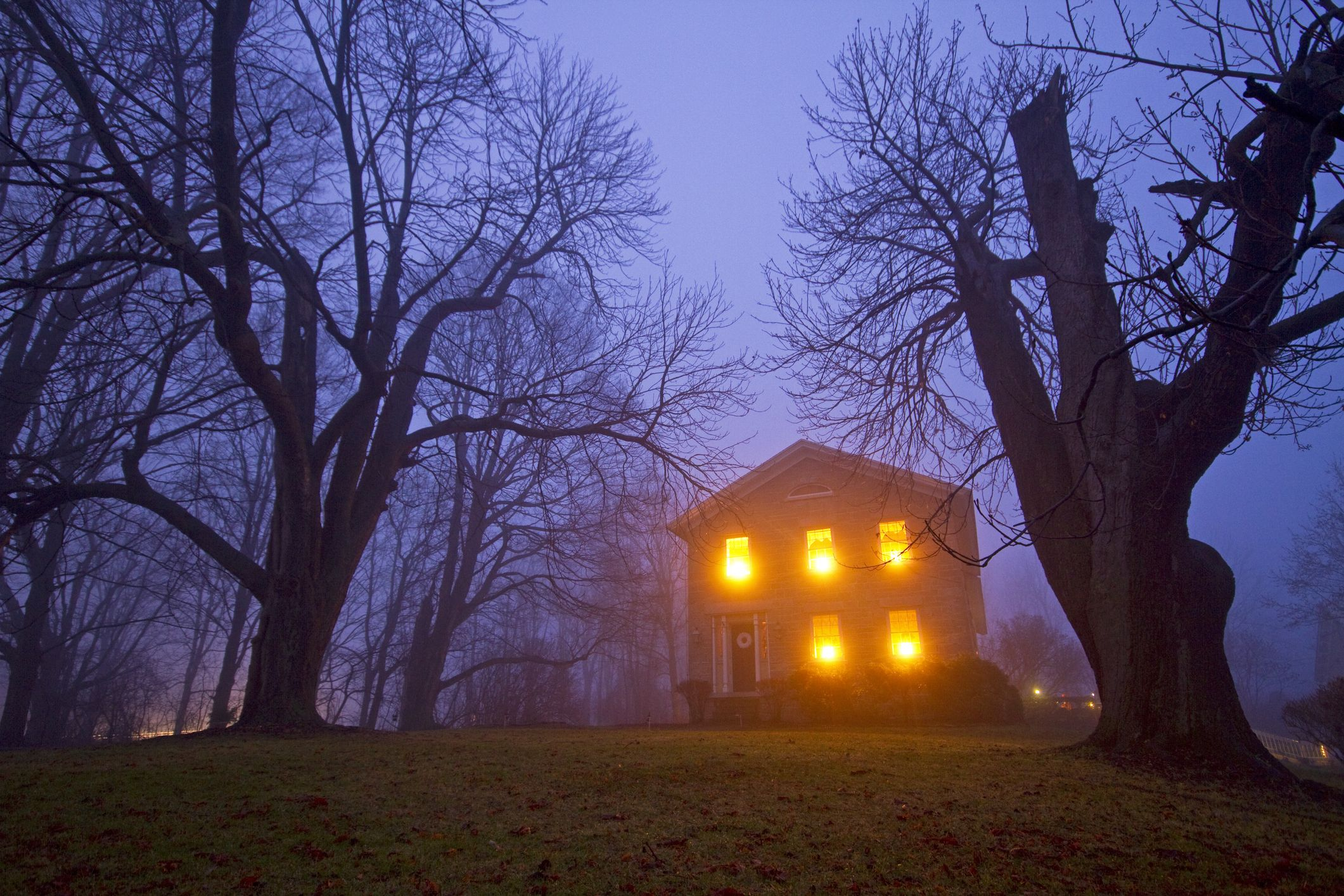 7 Haunted Objects You Do Not Want to Bring Into Your Home