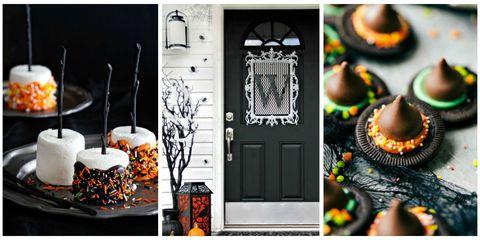 Door, Orange, Home door, Still life photography, Door handle, Gate,