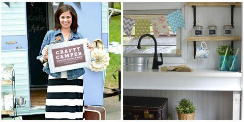Photograph, Flowerpot, Petal, Tap, Interior design, Turquoise, Teal, Plumbing fixture, Houseplant, Bouquet,