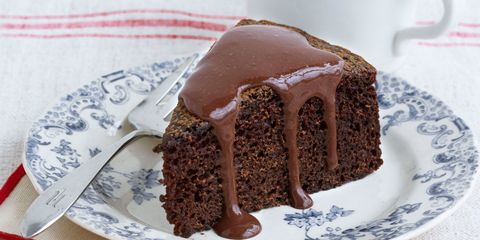 Whether Youre Making A Special Occasion Cake Or An After Dinner Treat These Easy Recipes Bake Up Perfectly Every Time Weve Got German Chocolate
