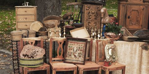 Wood, Wood stain, Cabinetry, Hardwood, Chest of drawers, Picture frame, Antique, Collectable, Houseplant, Drawer,