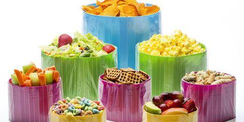 Purple, Sweetness, Magenta, Lavender, Dessert, Confectionery, Cake decorating supply, Baking cup, Cylinder,