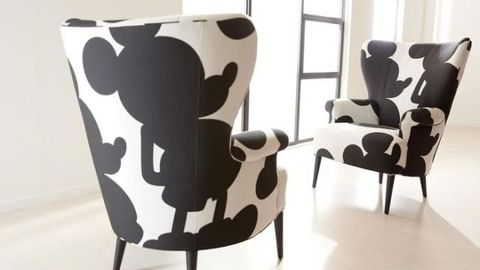 Interior design, Chair, Beige, Interior design, Material property, Design, Plywood, Cup, Collection, Ceramic,