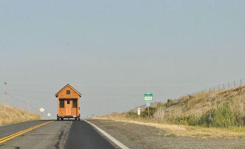 Road, Road surface, Asphalt, Infrastructure, Highway, Plain, Lane, Horizon, Thoroughfare, Freeway,