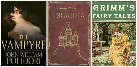 Text, Publication, Book cover, History, Book, Fiction, Illustration, Novel, Vintage clothing,