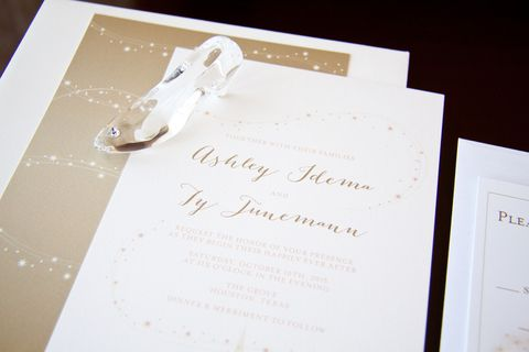 Paper product, Stationery, Material property, Paper, Design, Wedding invitation, Invitation, Document, Silver, Calligraphy,