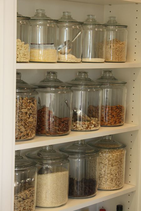 Product, Ingredient, Food storage containers, Spice, Seasoning, Food storage, Silver, Home accessories, Celery salt, Small appliance,