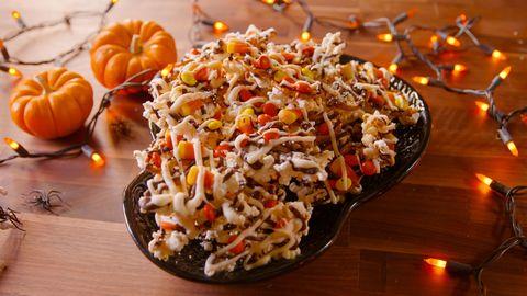 Cuisine, Food, Orange, Vegetable, Calabaza, Amber, Produce, Pumpkin, Recipe, Winter squash,