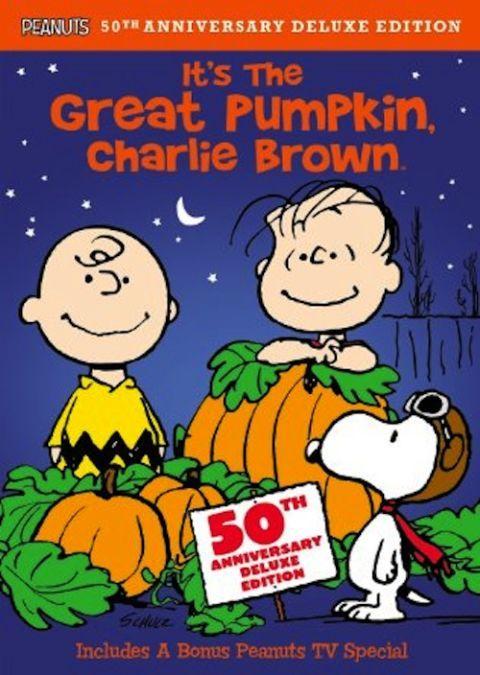 Happy, Vegetable, Produce, Calabaza, Squash, Natural foods, Winter squash, Whole food, Vegan nutrition, Pumpkin,
