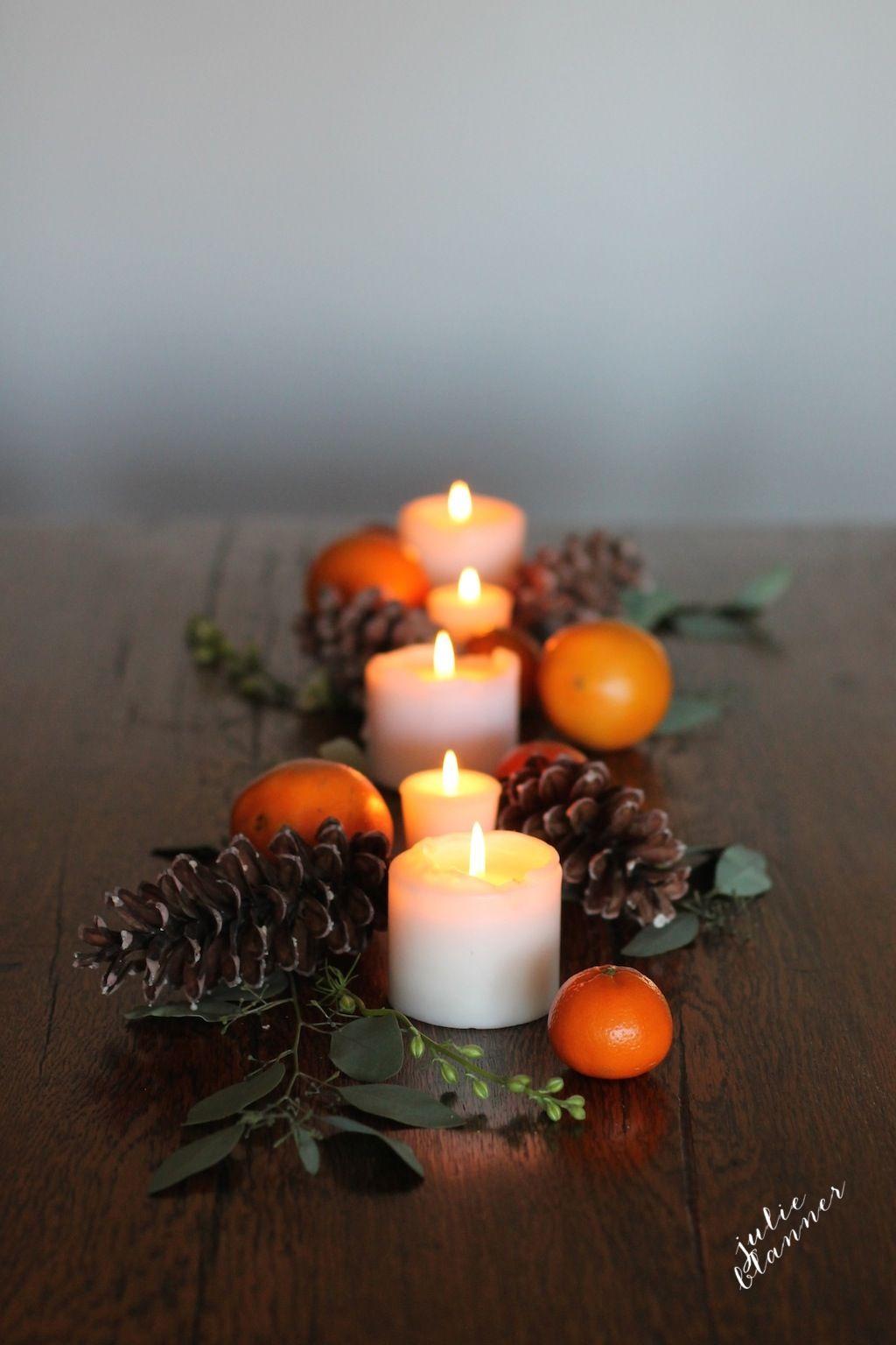thanksgiving table centerpieces. Thanksgiving Table Centerpieces G