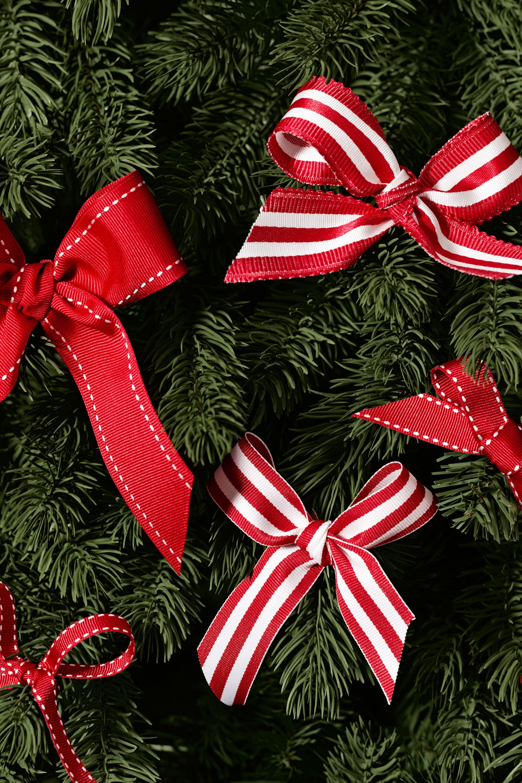 45 diy homemade christmas decorations christmas decor you can make